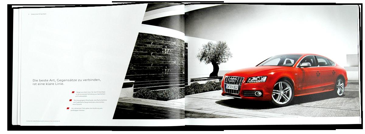 catalogue piece audi id e d 39 image de voiture
